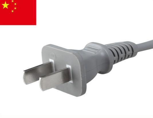 CCC 2 Plug Shenzhen Hitalent Electronic Technology Co Ltd